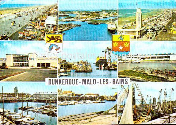 Malo Les Bains