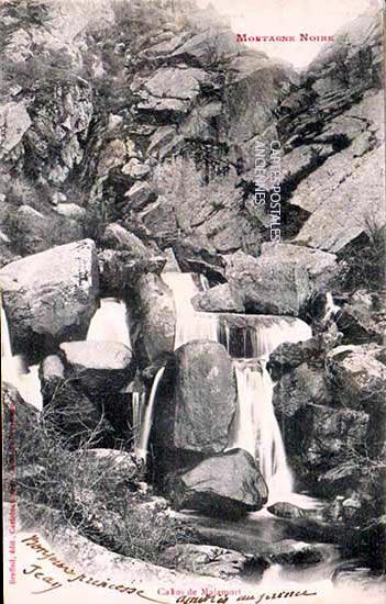 Ariège  Pamiers