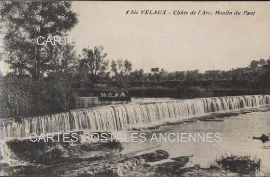 Bouches du rhone Velaux