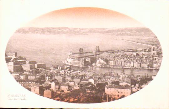 Bouches du rhone Marseille