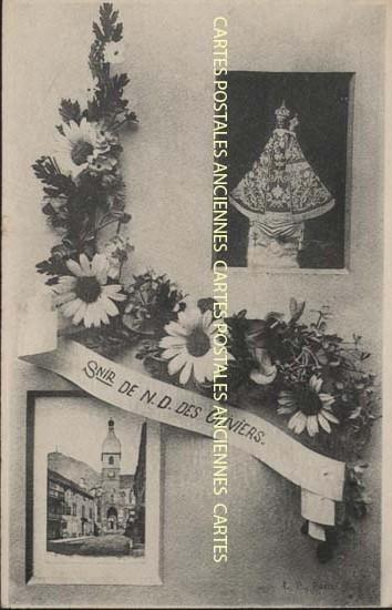 aube  Precy Notre Dame