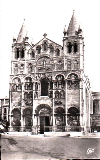 Charente  Angouleme
