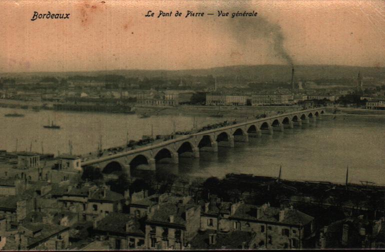 Gironde Baurech
