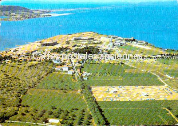 Hérault  Balaruc Le Vieux
