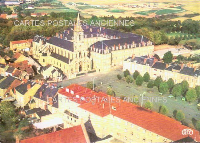 Indre  Issoudun