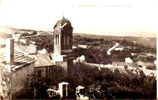 Cartes Postales Anciennes  Tourcelles Chaumont