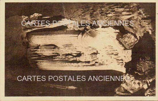 Hérault  St Bauzille De Putois