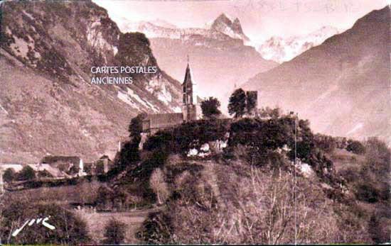 Gironde  Castets En Dorthe