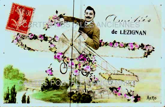 Aude  Leucate