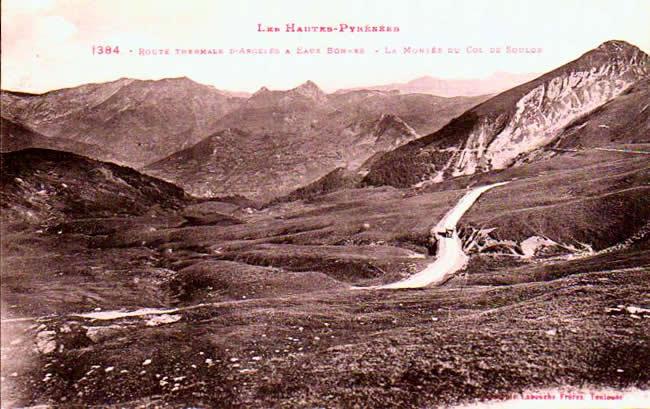 Pyrénées orientales  Argeles Sur Mer