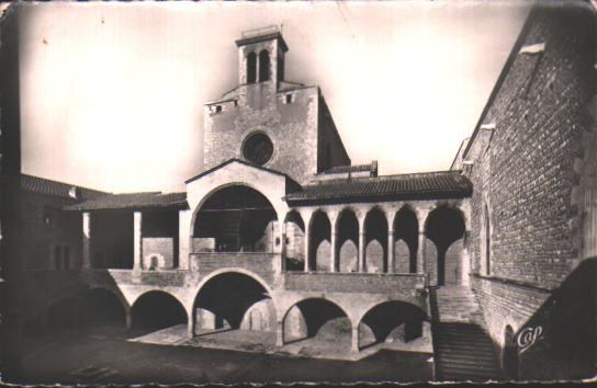 Pyrénées orientales  Perpignan