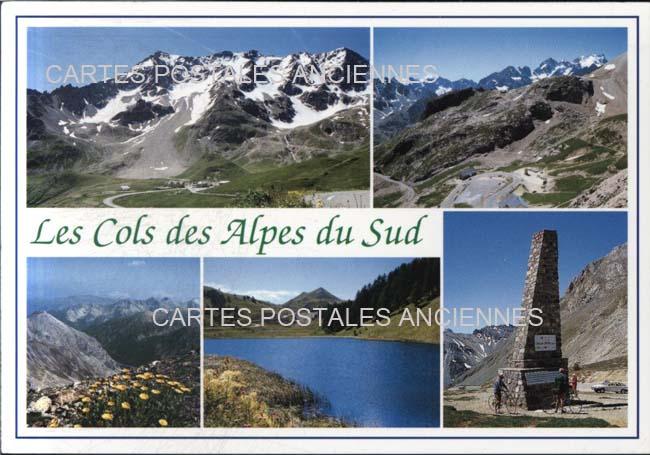 Hautes alpes Villar D Arene