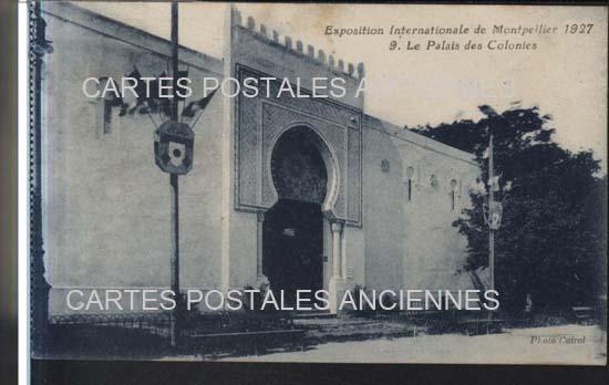 Hérault Montpellier