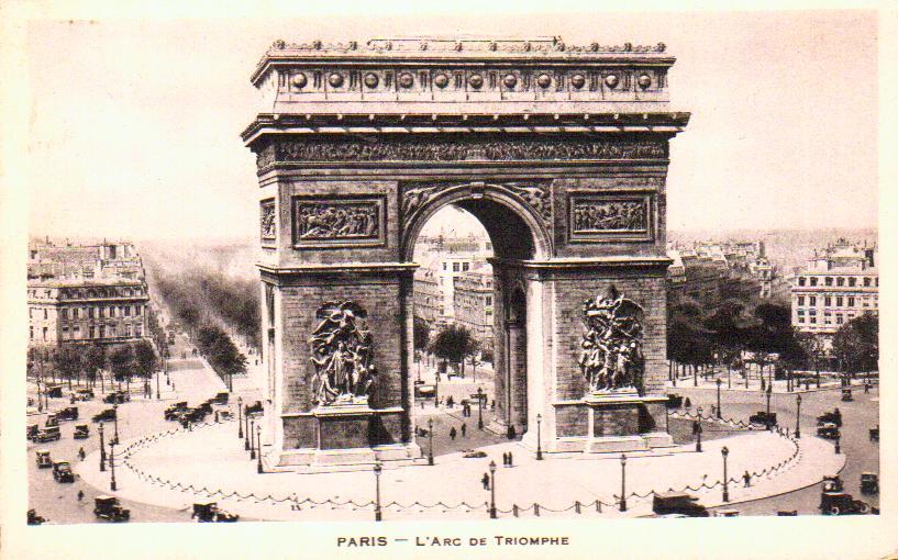 paris  Paris 17eme