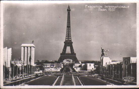 paris  Paris 12eme