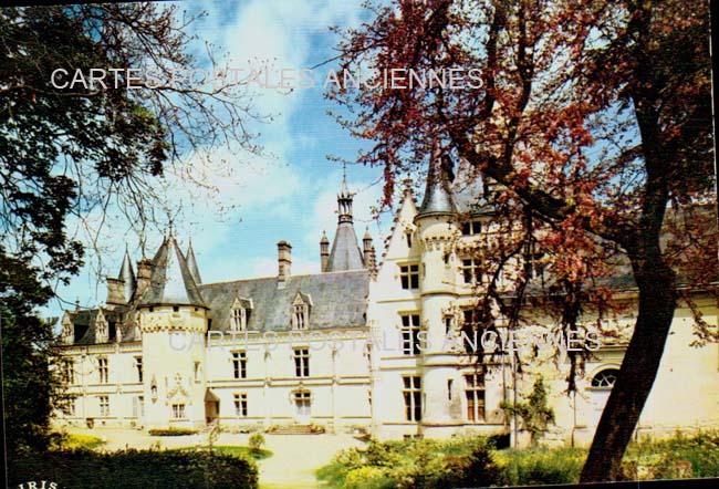 Old postcards beaumont france Beaumont