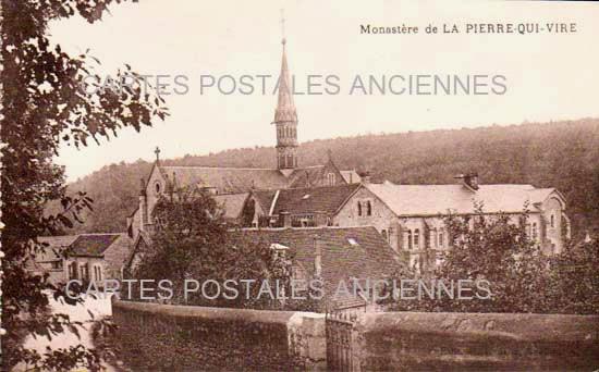 Nièvre  St Leger Des Vignes