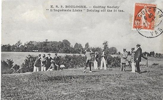 Cartes Postales Anciennes Hauts de seine Boulogne Billancourt