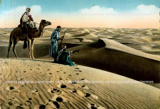 Monde Egypt