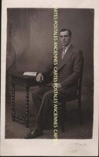 Old photos Photographe