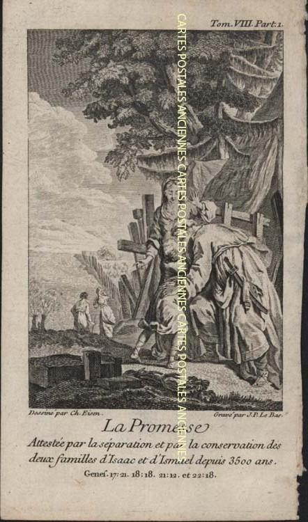 Old postcards fantasy Illustrator Iilustrateur religieux