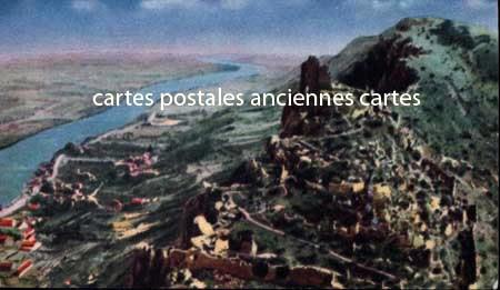 drôme  Valence
