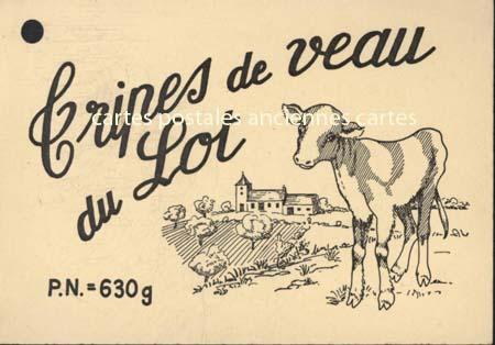 Cartes Postales Anciennes  Barbazan