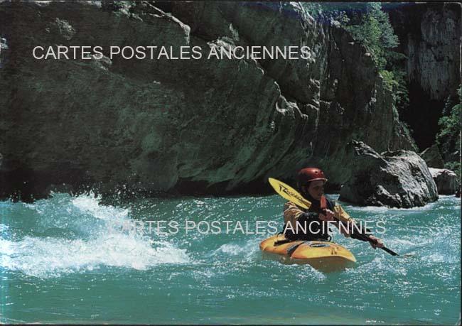 Old photos Rivière