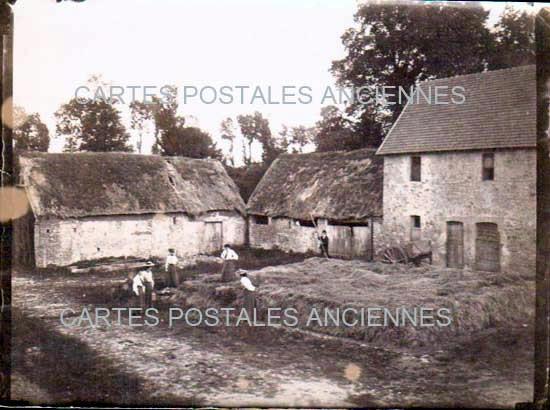 Cartes Postales Anciennes France Photos Divers petites photos