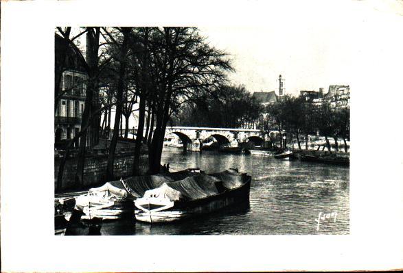 Cartes Postales Anciennes France Photos Photographies anciennes