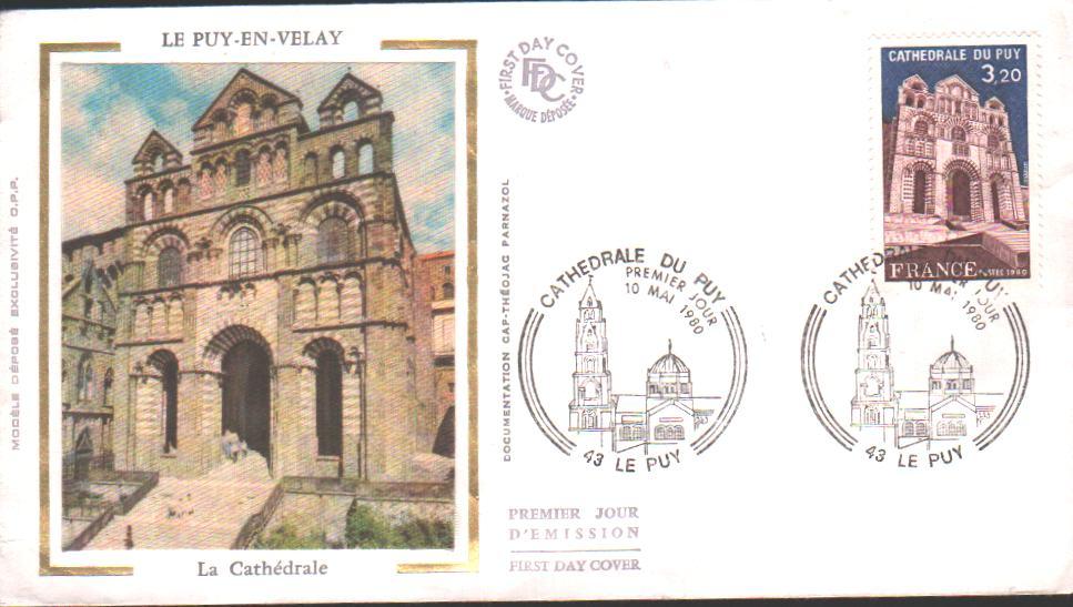 Cartes Postales Anciennes France Timbres postaux france France timbres premier jour année