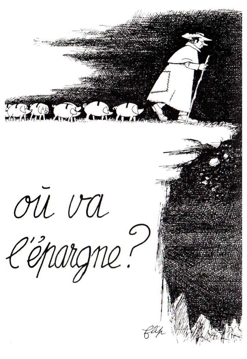Cartes postales anciennes fantaisie Fantaisie dessin