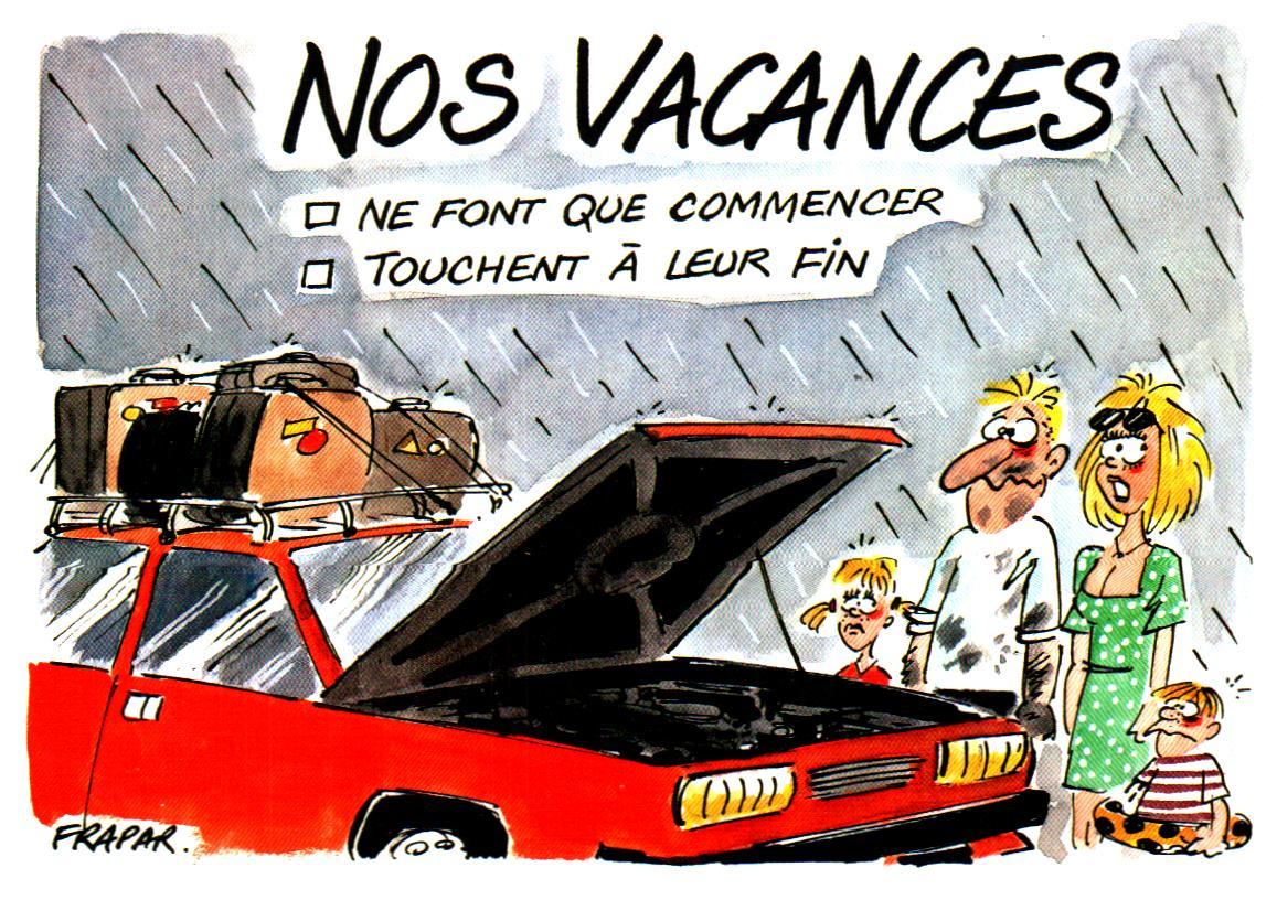Cartes Postales Anciennes France Humour Humour divers