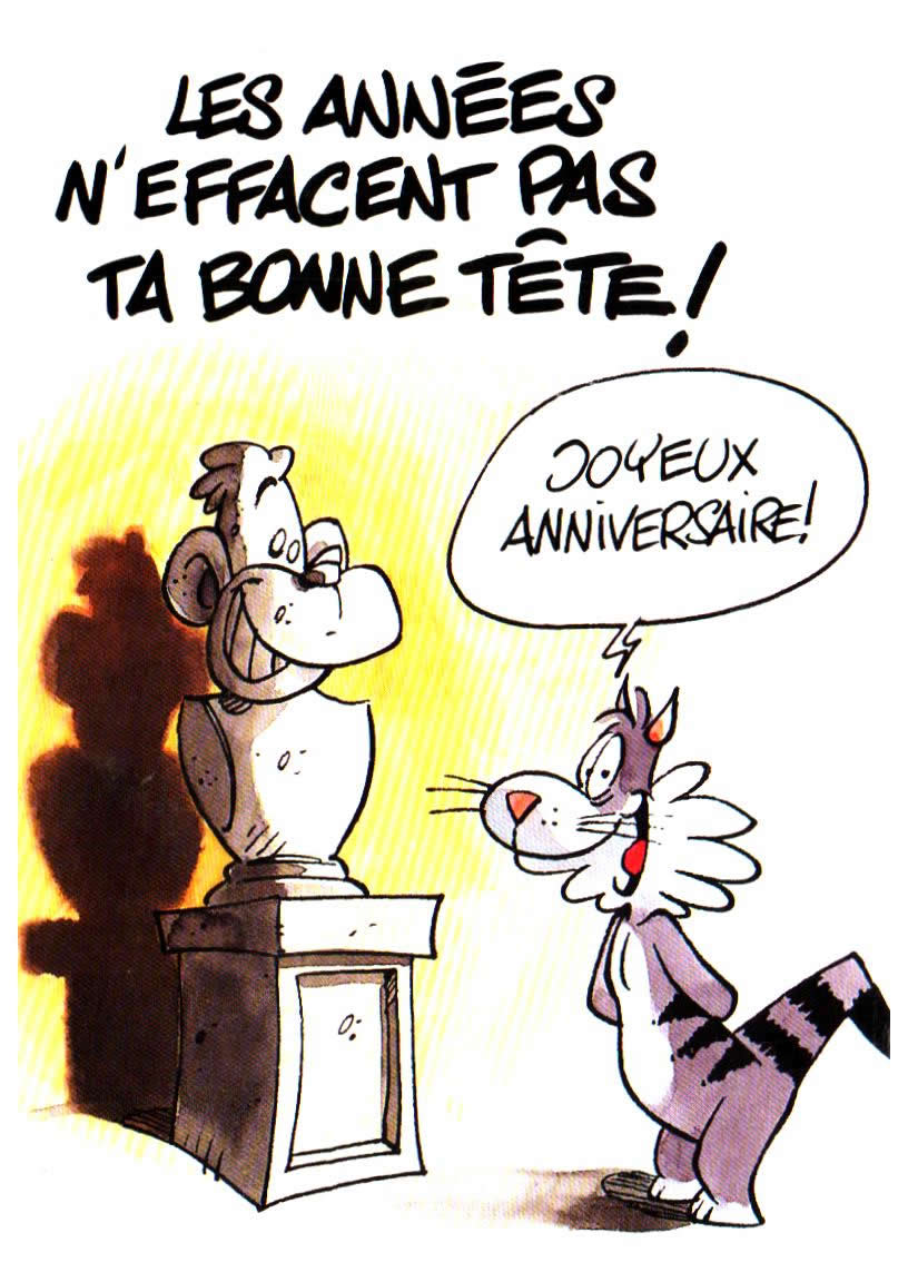 Cartes Postales Anciennes  humour Humour divers