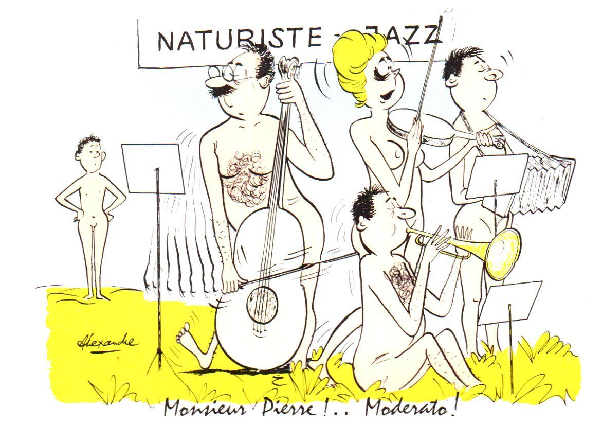 Cartes Postales Anciennes Sexy Fantaisie sexy