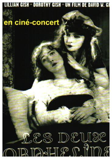 Cartes postales anciennes publicitaires   pub Cinéma théatre