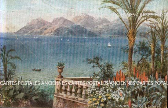Alpes maritimes Nice