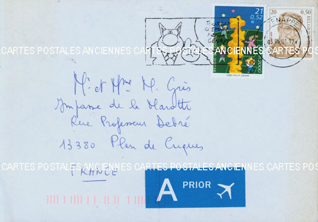 Timbres postes Collection stamps france Postage stamps collection English postage stamps Post stamps belgium