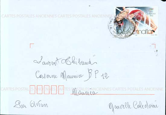 Timbres postes Collection stamps france Postage stamps collection English postage stamps Malte