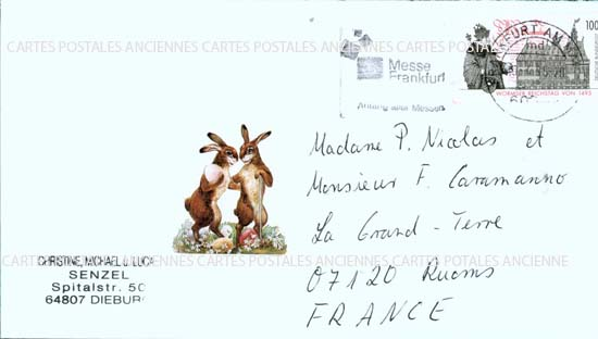 Timbres postes Collection stamps france Postage stamps collection English postage stamps Stamps germany