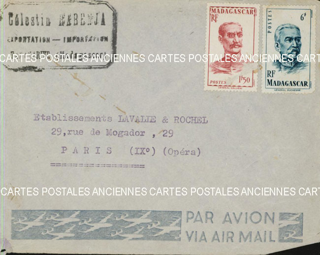 Timbres postes Collection stamps france Postage stamps collection English postage stamps Madagascar