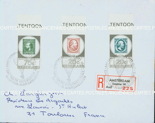 Timbres postes Collection stamps france Postage stamps collection English postage stamps Pays bas