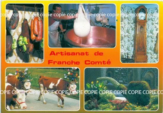 Old Postcards Old postcards trade