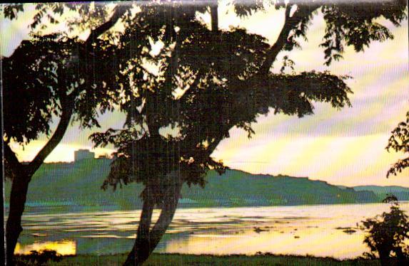 Autres collections  philatélie  timbres Marques postales  Timbres zaire