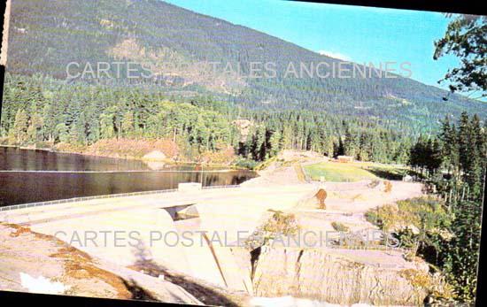Monde Canada Vancouver