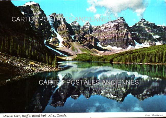 Monde Canada Edmonton