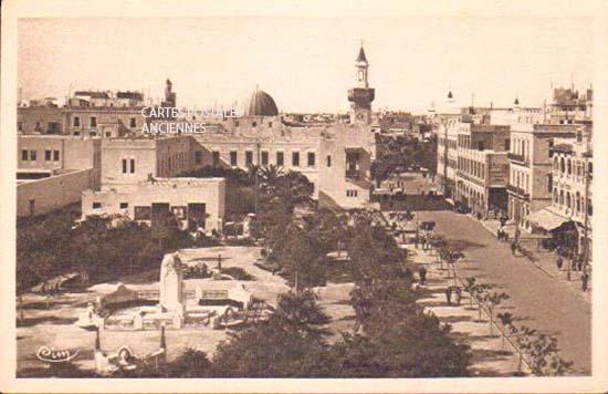 Monde Tunisie Sfax