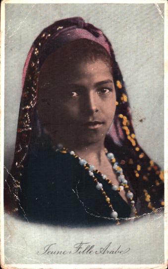 Monde Egypt Tradition egypte