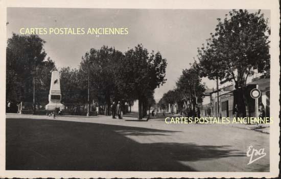 Monde Algérie Bouira