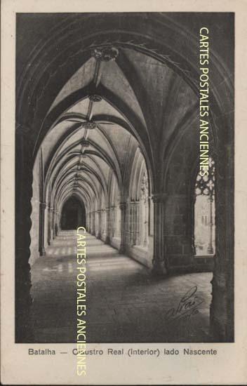 Autres collections  philatélie  timbres Marques postales  Portugal Portugal premier jour